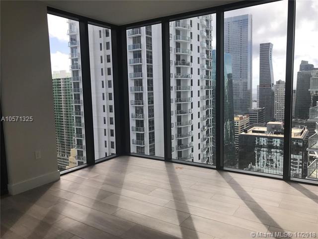 1010 Brickell Avenue, Miami, FL 33131, 1010 Brickell #3405, Brickell, Miami A10571325 image #40