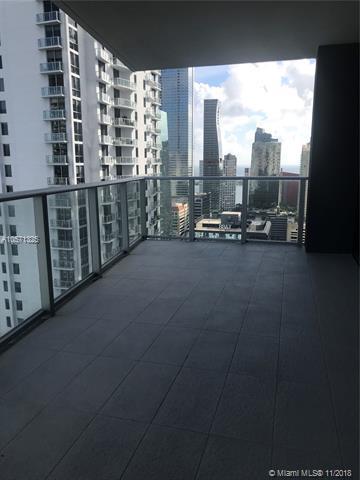 1010 Brickell Avenue, Miami, FL 33131, 1010 Brickell #3405, Brickell, Miami A10571325 image #43