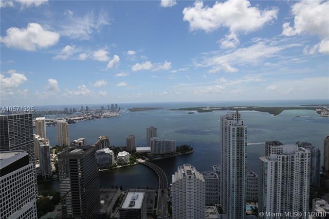 1010 Brickell Avenue, Miami, FL 33131, 1010 Brickell #3405, Brickell, Miami A10571325 image #44
