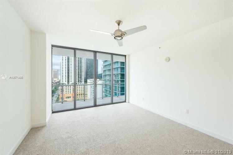 1111 SW 1st Avenue, Miami, FL 33130 (North) and 79 SW 12th Street, Miami, FL 33130 (South), Axis #1811-S, Brickell, Miami A10571486 image #5