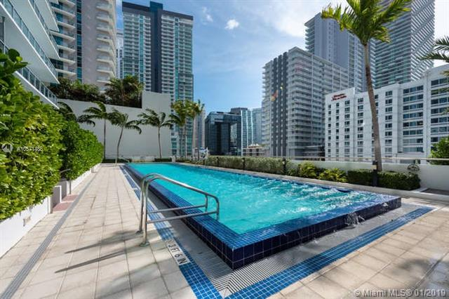 1111 SW 1st Avenue, Miami, FL 33130 (North) and 79 SW 12th Street, Miami, FL 33130 (South), Axis #1811-S, Brickell, Miami A10571486 image #20