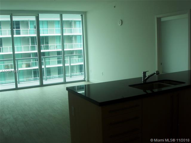 1111 SW 1st Avenue, Miami, FL 33130 (North) and 79 SW 12th Street, Miami, FL 33130 (South), Axis #3709-S, Brickell, Miami A10571881 image #4