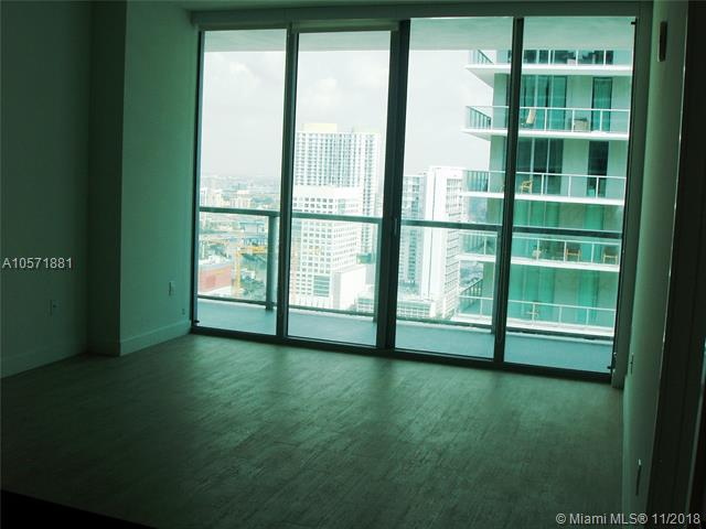 1111 SW 1st Avenue, Miami, FL 33130 (North) and 79 SW 12th Street, Miami, FL 33130 (South), Axis #3709-S, Brickell, Miami A10571881 image #5