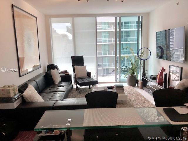 1111 SW 1st Avenue, Miami, FL 33130 (North) and 79 SW 12th Street, Miami, FL 33130 (South), Axis #3216-N, Brickell, Miami A10571901 image #3