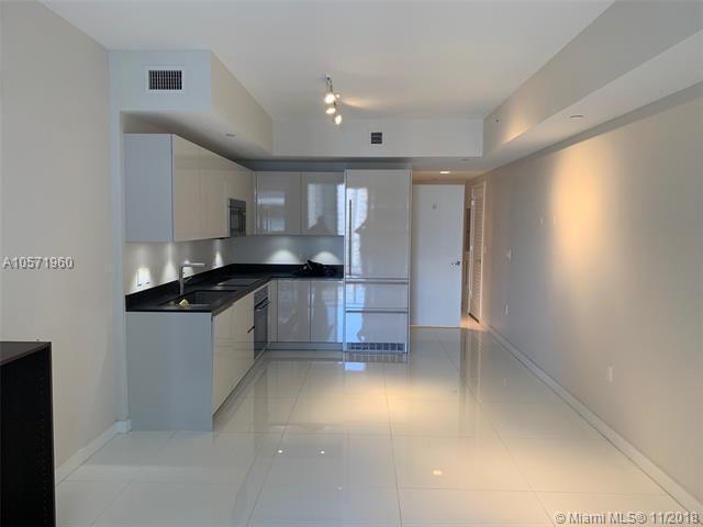 1010 Brickell Avenue, Miami, FL 33131, 1010 Brickell #2510, Brickell, Miami A10571960 image #3
