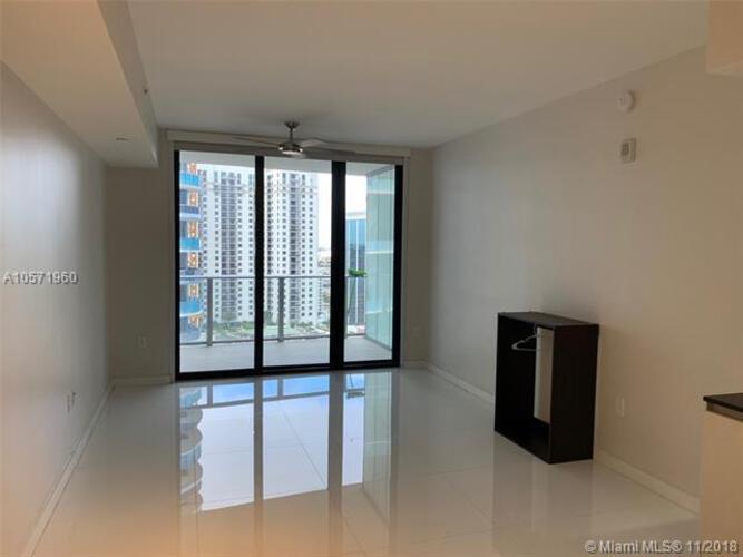 1010 Brickell Avenue, Miami, FL 33131, 1010 Brickell #2510, Brickell, Miami A10571960 image #6