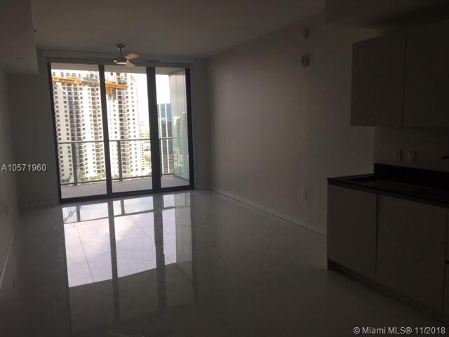 1010 Brickell Avenue, Miami, FL 33131, 1010 Brickell #2510, Brickell, Miami A10571960 image #7