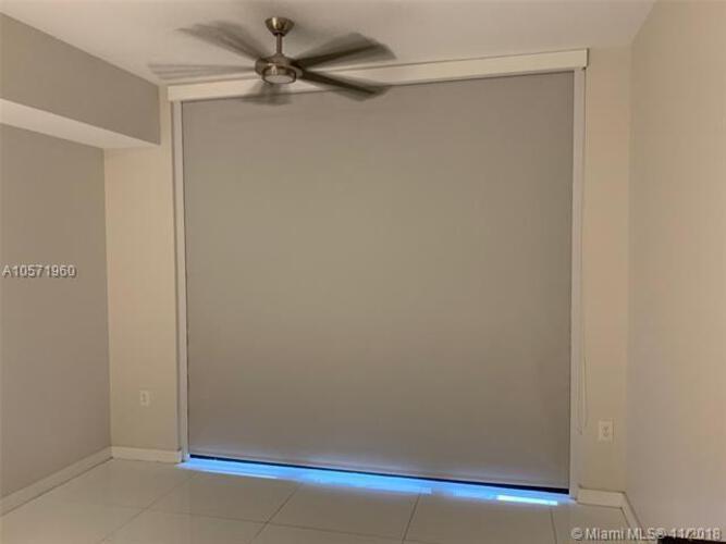 1010 Brickell Avenue, Miami, FL 33131, 1010 Brickell #2510, Brickell, Miami A10571960 image #8