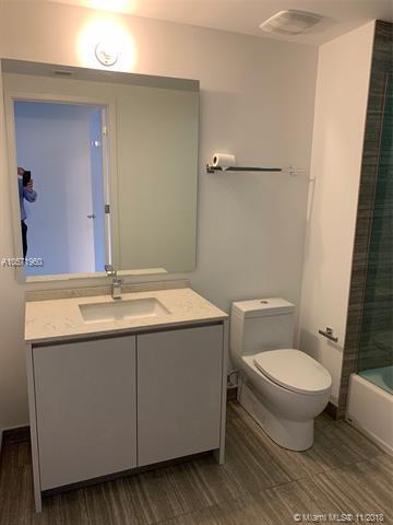 1010 Brickell Avenue, Miami, FL 33131, 1010 Brickell #2510, Brickell, Miami A10571960 image #9