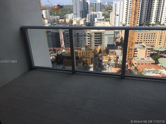 1010 Brickell Avenue, Miami, FL 33131, 1010 Brickell #2510, Brickell, Miami A10571960 image #13