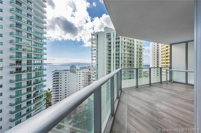 1300 Brickell Bay Drive, Miami, FL 33131, Brickell House #1909, Brickell, Miami A10571988 image #7