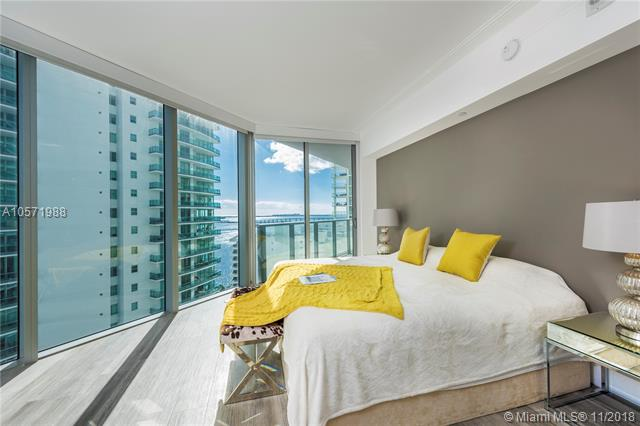 1300 Brickell Bay Drive, Miami, FL 33131, Brickell House #1909, Brickell, Miami A10571988 image #11
