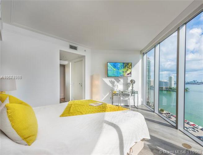 1300 Brickell Bay Drive, Miami, FL 33131, Brickell House #1909, Brickell, Miami A10571988 image #12