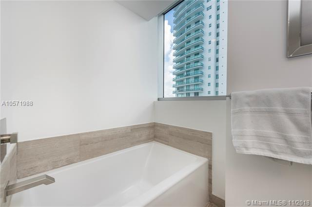 1300 Brickell Bay Drive, Miami, FL 33131, Brickell House #1909, Brickell, Miami A10571988 image #14