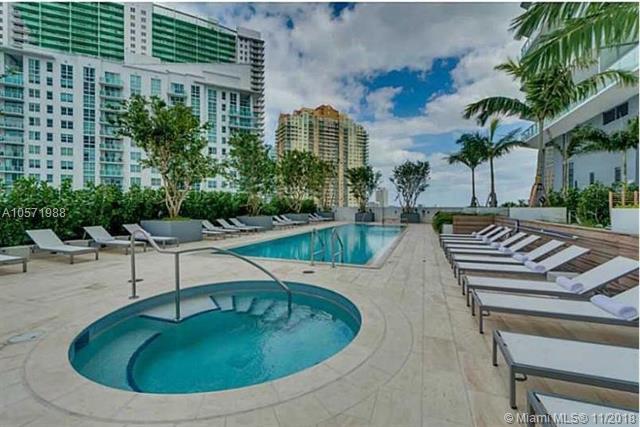 1300 Brickell Bay Drive, Miami, FL 33131, Brickell House #1909, Brickell, Miami A10571988 image #23