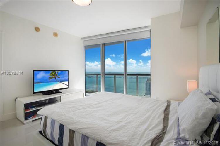 495 Brickell Ave, Miami, FL 33131, Icon Brickell II #5005, Brickell, Miami A10572314 image #9
