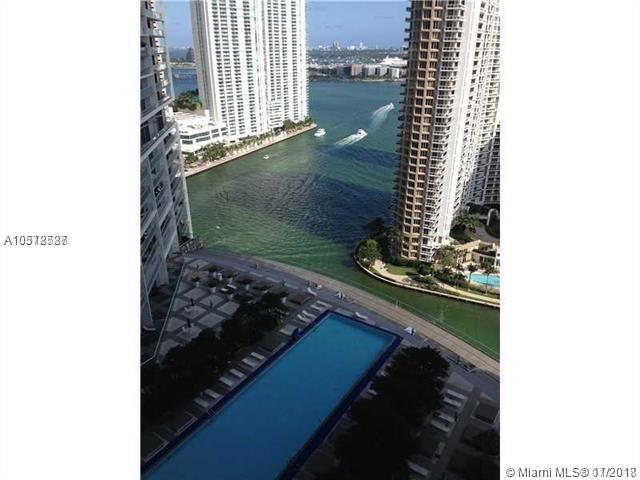 495 Brickell Ave, Miami, FL 33131, Icon Brickell II #2608, Brickell, Miami A10572527 image #7