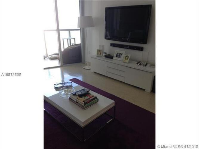 495 Brickell Ave, Miami, FL 33131, Icon Brickell II #2608, Brickell, Miami A10572527 image #13