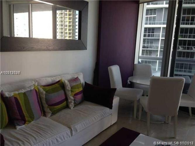 495 Brickell Ave, Miami, FL 33131, Icon Brickell II #2608, Brickell, Miami A10572527 image #15