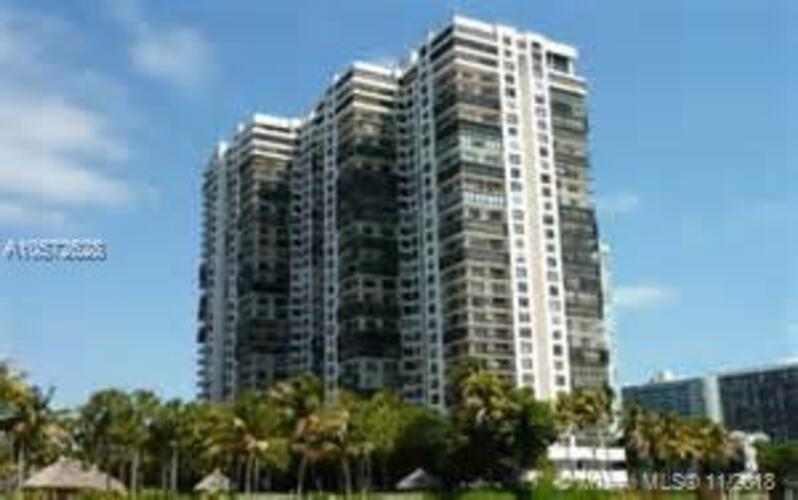 2333 Brickell Avenue, Miami Fl 33129, Brickell Bay Club #2404, Brickell, Miami A10572628 image #1