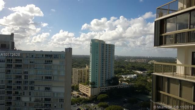 2333 Brickell Avenue, Miami Fl 33129, Brickell Bay Club #2404, Brickell, Miami A10572628 image #2