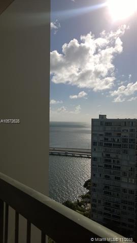 2333 Brickell Avenue, Miami Fl 33129, Brickell Bay Club #2404, Brickell, Miami A10572628 image #3