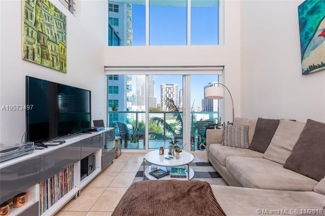 41 SE 5th Street, Miami, FL 33131-2504, Brickell on the River South #909, Brickell, Miami A10573497 image #4