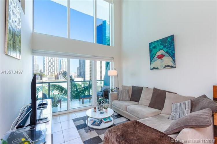 41 SE 5th Street, Miami, FL 33131-2504, Brickell on the River South #909, Brickell, Miami A10573497 image #6
