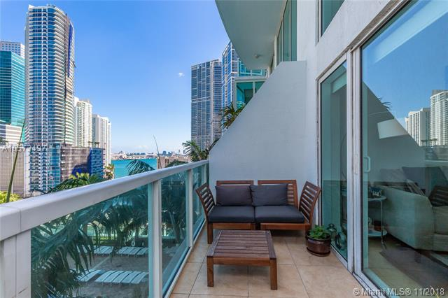 41 SE 5th Street, Miami, FL 33131-2504, Brickell on the River South #909, Brickell, Miami A10573497 image #11