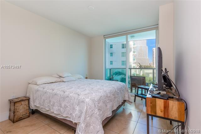 41 SE 5th Street, Miami, FL 33131-2504, Brickell on the River South #909, Brickell, Miami A10573497 image #15