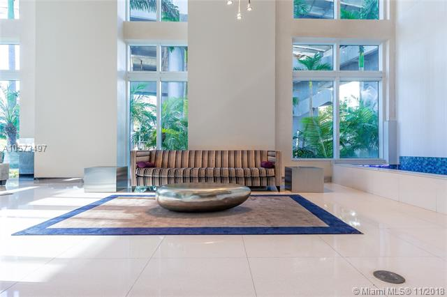 41 SE 5th Street, Miami, FL 33131-2504, Brickell on the River South #909, Brickell, Miami A10573497 image #16