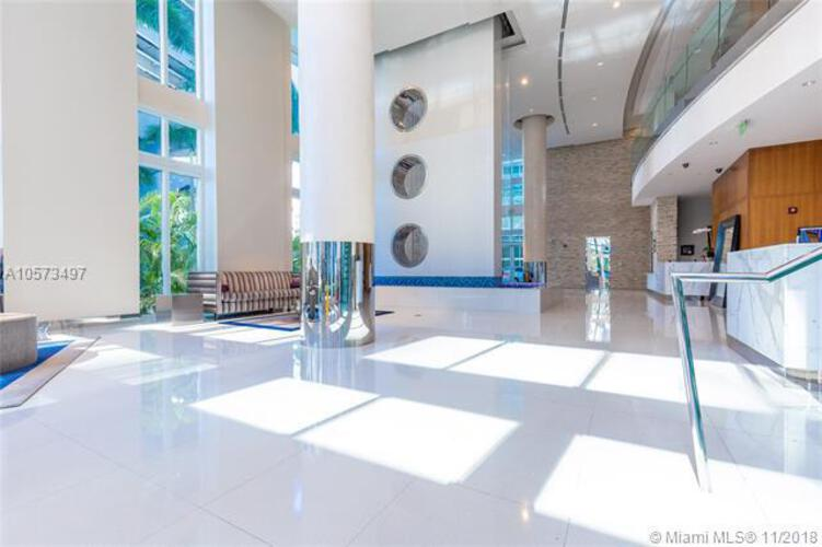 41 SE 5th Street, Miami, FL 33131-2504, Brickell on the River South #909, Brickell, Miami A10573497 image #17