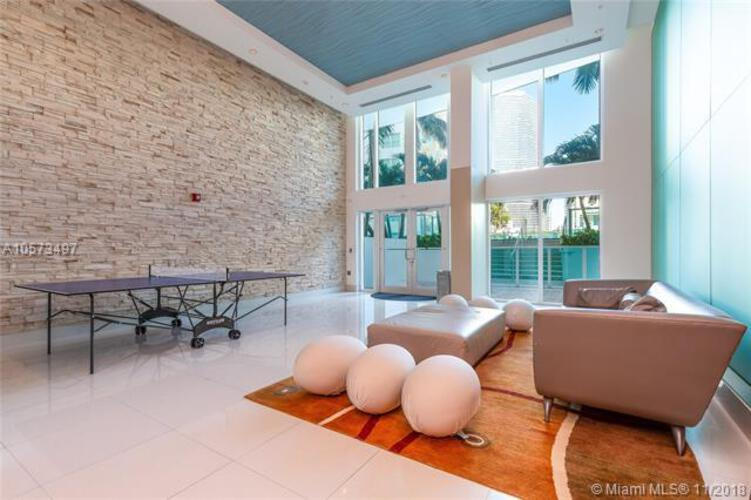 41 SE 5th Street, Miami, FL 33131-2504, Brickell on the River South #909, Brickell, Miami A10573497 image #18