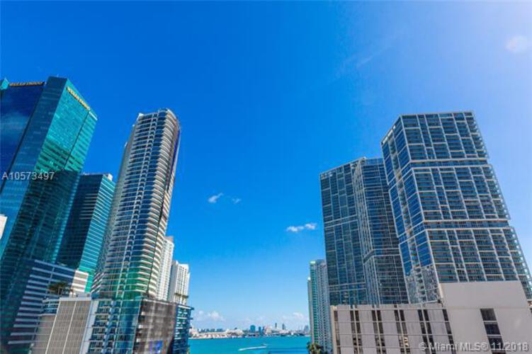 41 SE 5th Street, Miami, FL 33131-2504, Brickell on the River South #909, Brickell, Miami A10573497 image #19