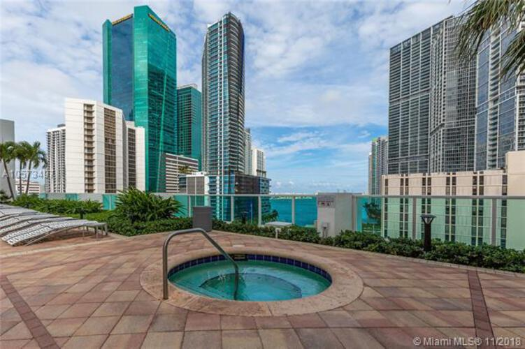 41 SE 5th Street, Miami, FL 33131-2504, Brickell on the River South #909, Brickell, Miami A10573497 image #22