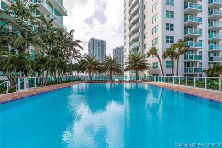 41 SE 5th Street, Miami, FL 33131-2504, Brickell on the River South #909, Brickell, Miami A10573497 image #23