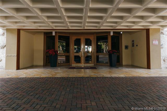 2501 Brickell Avenue, Miami, Florida 33129, Brickell Park #902, Brickell, Miami A10573919 image #2