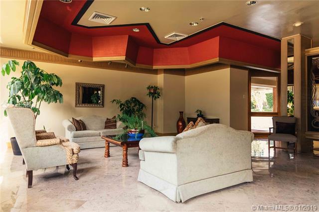 2501 Brickell Avenue, Miami, Florida 33129, Brickell Park #902, Brickell, Miami A10573919 image #4