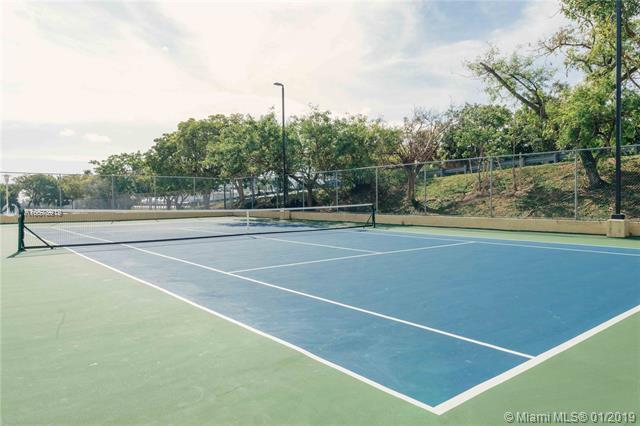 2501 Brickell Avenue, Miami, Florida 33129, Brickell Park #902, Brickell, Miami A10573919 image #7