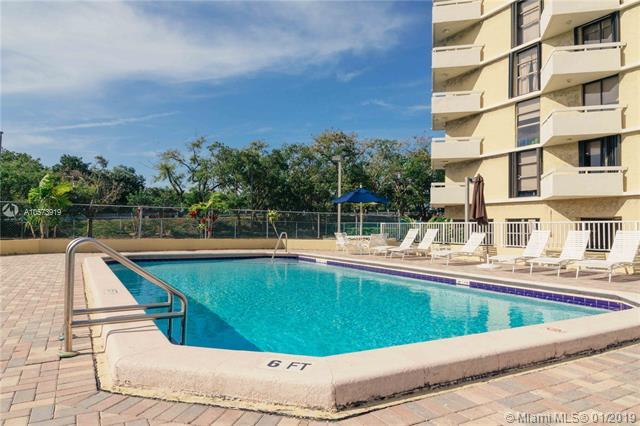 2501 Brickell Avenue, Miami, Florida 33129, Brickell Park #902, Brickell, Miami A10573919 image #8