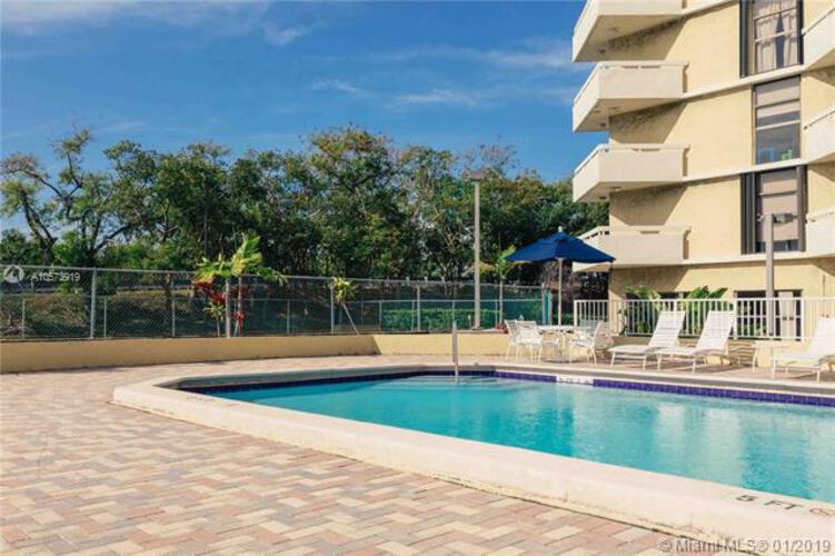 2501 Brickell Avenue, Miami, Florida 33129, Brickell Park #902, Brickell, Miami A10573919 image #9
