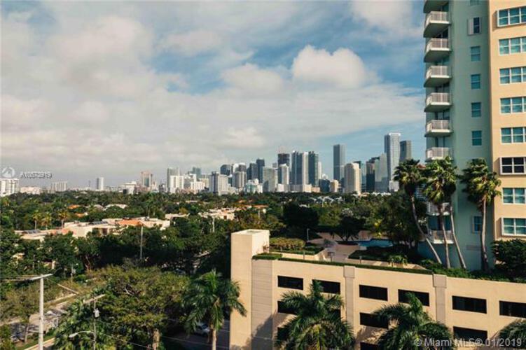 2501 Brickell Avenue, Miami, Florida 33129, Brickell Park #902, Brickell, Miami A10573919 image #12