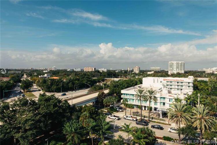 2501 Brickell Avenue, Miami, Florida 33129, Brickell Park #902, Brickell, Miami A10573919 image #13