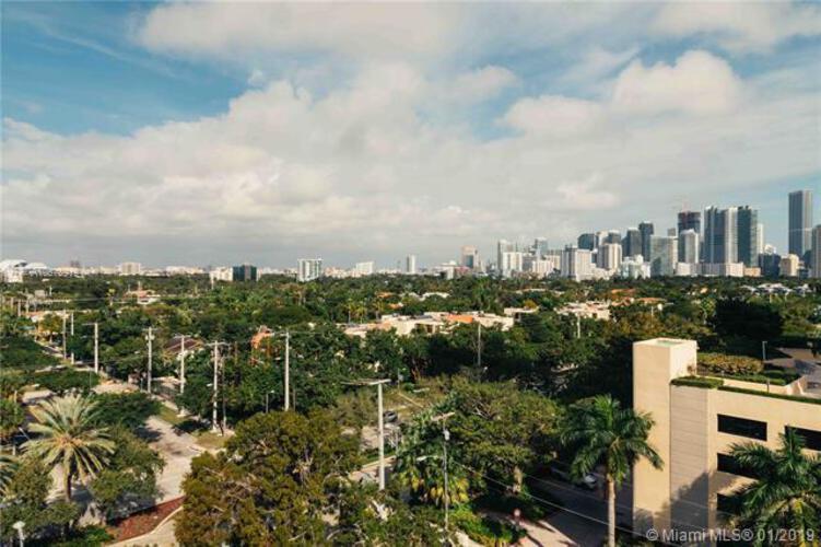 2501 Brickell Avenue, Miami, Florida 33129, Brickell Park #902, Brickell, Miami A10573919 image #14
