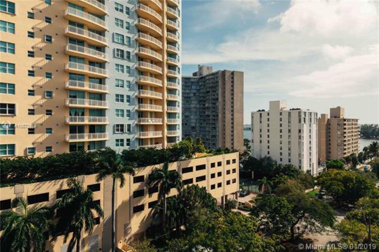 2501 Brickell Avenue, Miami, Florida 33129, Brickell Park #902, Brickell, Miami A10573919 image #15