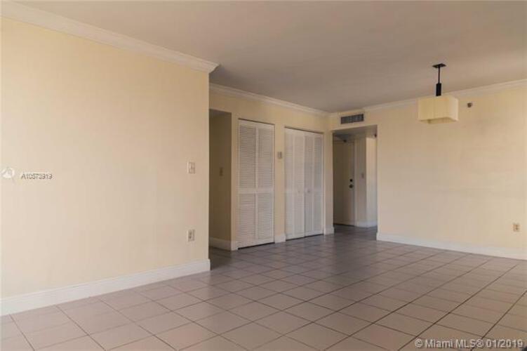 2501 Brickell Avenue, Miami, Florida 33129, Brickell Park #902, Brickell, Miami A10573919 image #17