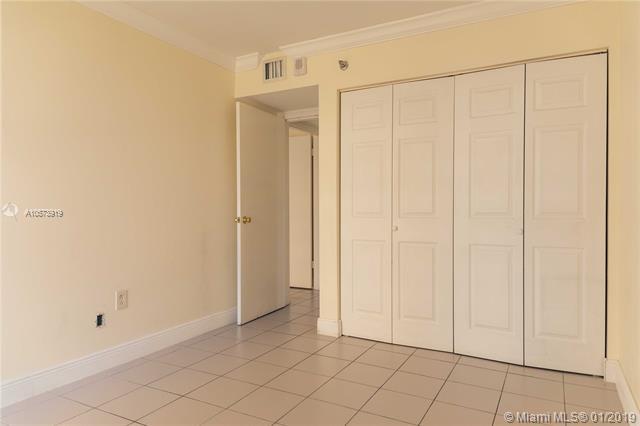 2501 Brickell Avenue, Miami, Florida 33129, Brickell Park #902, Brickell, Miami A10573919 image #20