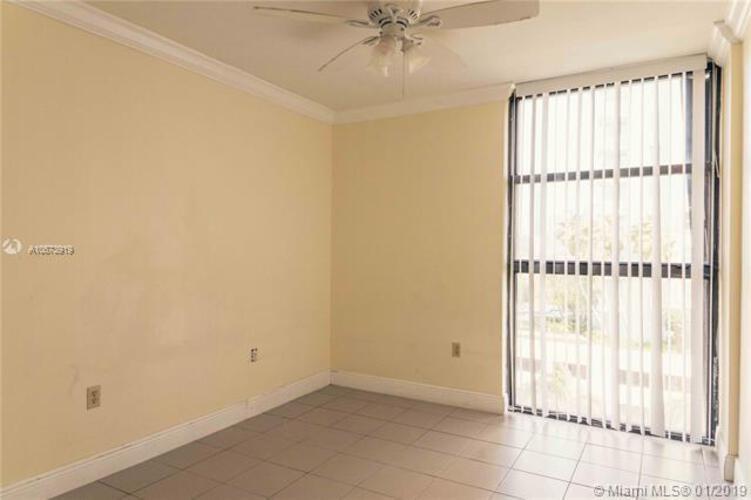 2501 Brickell Avenue, Miami, Florida 33129, Brickell Park #902, Brickell, Miami A10573919 image #22