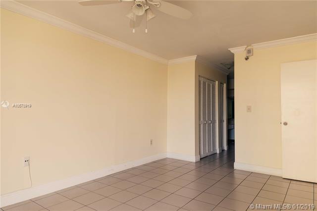 2501 Brickell Avenue, Miami, Florida 33129, Brickell Park #902, Brickell, Miami A10573919 image #24
