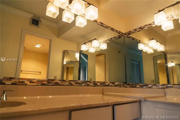 2501 Brickell Avenue, Miami, Florida 33129, Brickell Park #902, Brickell, Miami A10573919 image #25